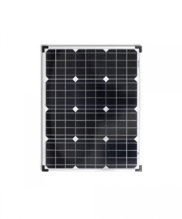 Panou de 5W fotovoltaic Monocristalin 5W 12V0