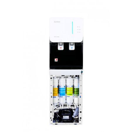 Purificator apa cu sistem de filtrare Hyundai Waco Gri7
