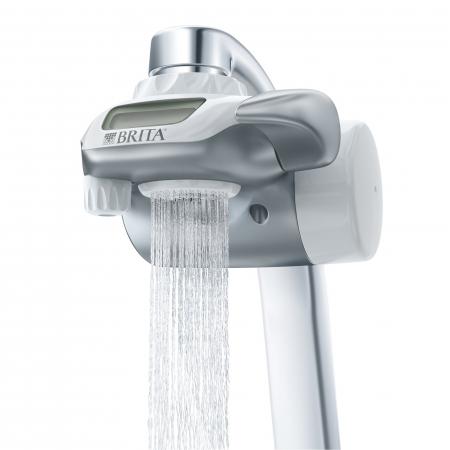 Sistem de filtrare apa - Brita2