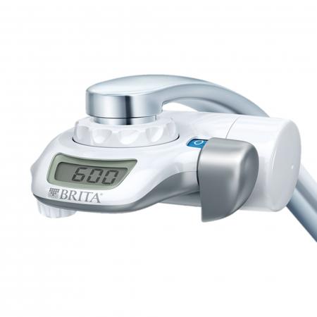 Sistem de filtrare apa - Brita3