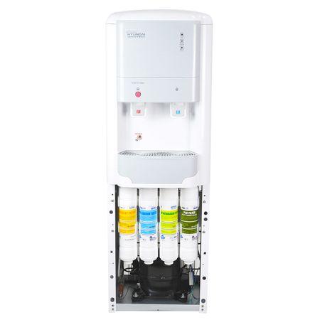 Talon Igienizare/Ozonare si Montaj filtre, Dozator -Bucuresti1