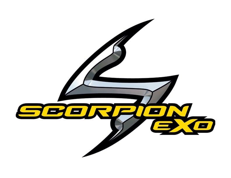 SCORPION EXO