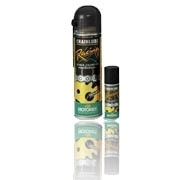 Spray de lant