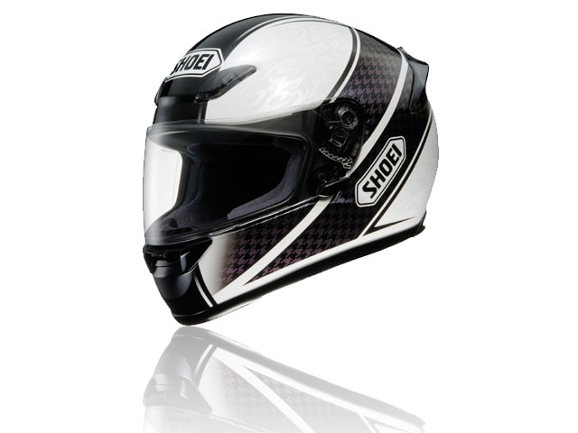 Casti moto integrale MT Helmets