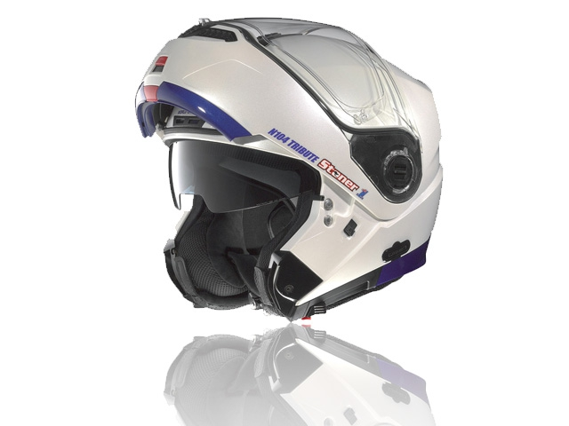 Casti moto flip-up MT Helmets