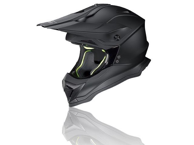 Casti moto off-road MT Helmets