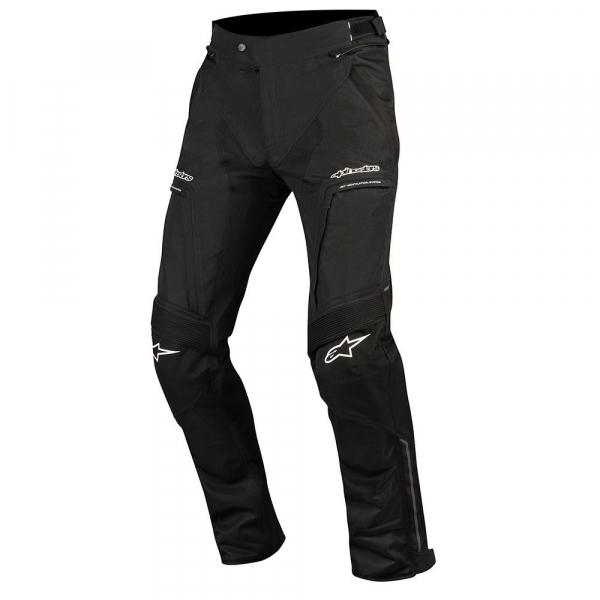 Pantaloni vara textil ALPINESTARS RAMJET AIR [0]