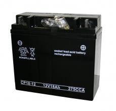 Baterie Fulbat 51913 [0]