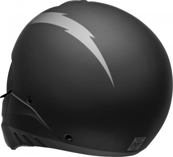 Casca moto Bell Broozer Arc 4