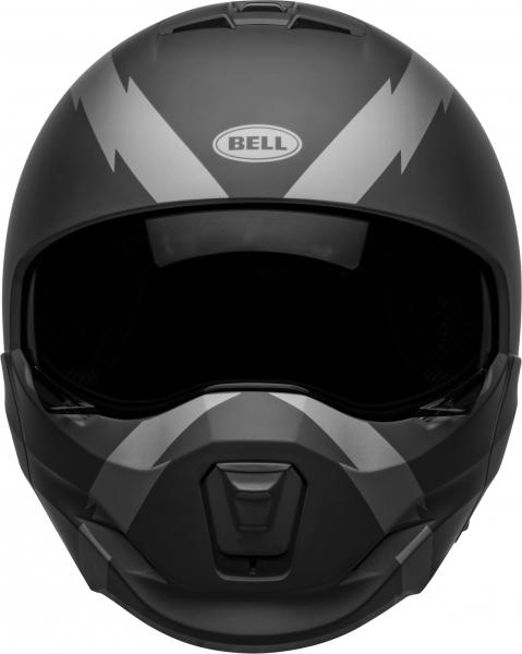 Casca moto Bell Broozer Arc 7