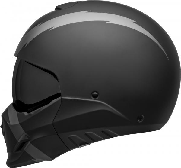 Casca moto Bell Broozer Arc 5