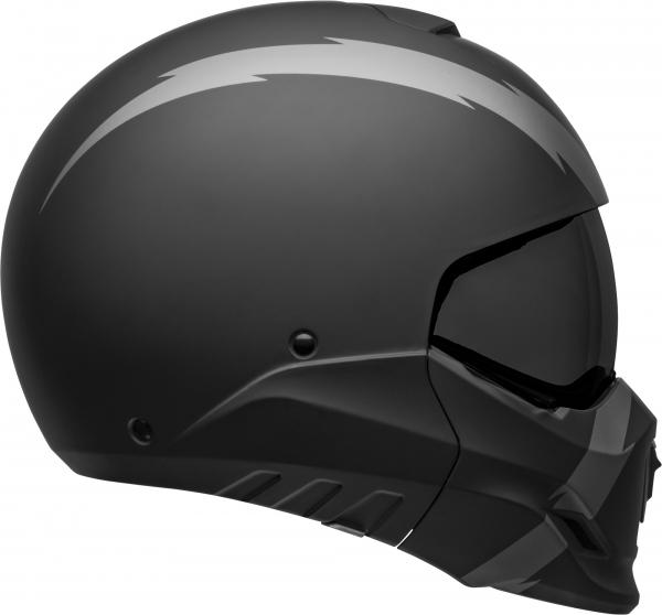 Casca moto Bell Broozer Arc 1