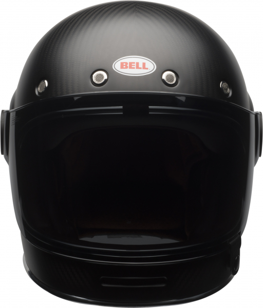 BELL BULLIT CARBON SOLID 7