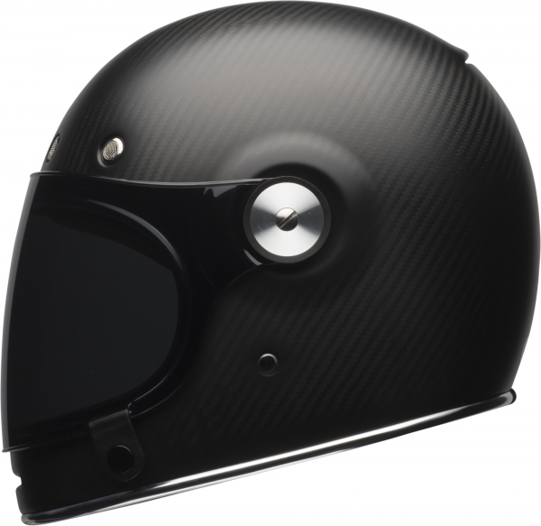 BELL BULLIT CARBON SOLID 6