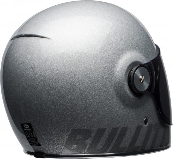 BELL BULLIT DLX FLAKE [2]