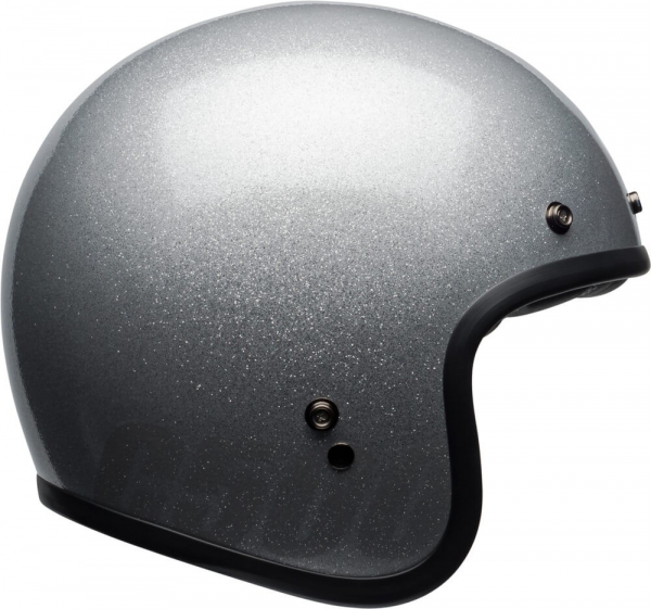 Casca moto open face BELL CUSTOM 500 DLX FLAKE 1