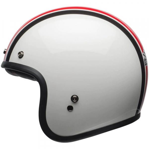 Casca moto open face BELL CUSTOM 500 SE DLX ACE CAFE STADIUM [5]