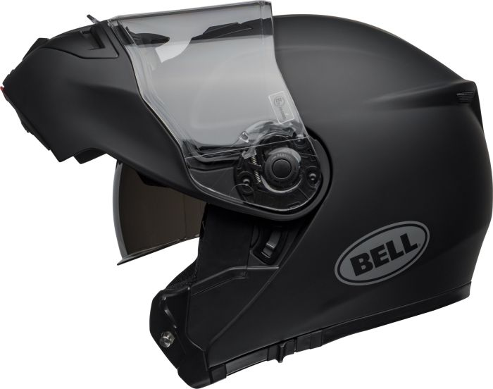 Casca flip-up BELL SRT MODULAR SOLID