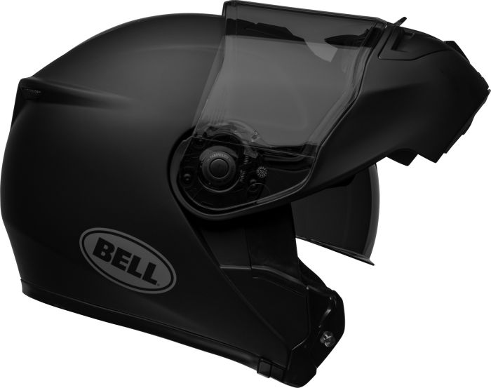 Casca flip-up BELL SRT MODULAR SOLID [3]