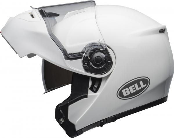 Casca flip-up BELL SRT MODULAR SOLID [19]