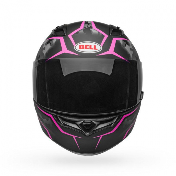 Casca integrala BELL QUALIFIER STEALTH 7