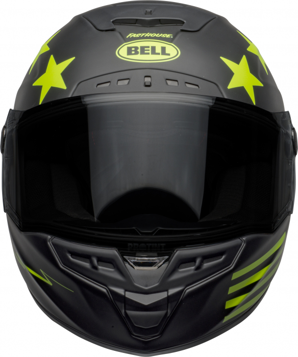 Casca integrala BELL STAR DLX MIPS FASTHOUSE VICTORY 7