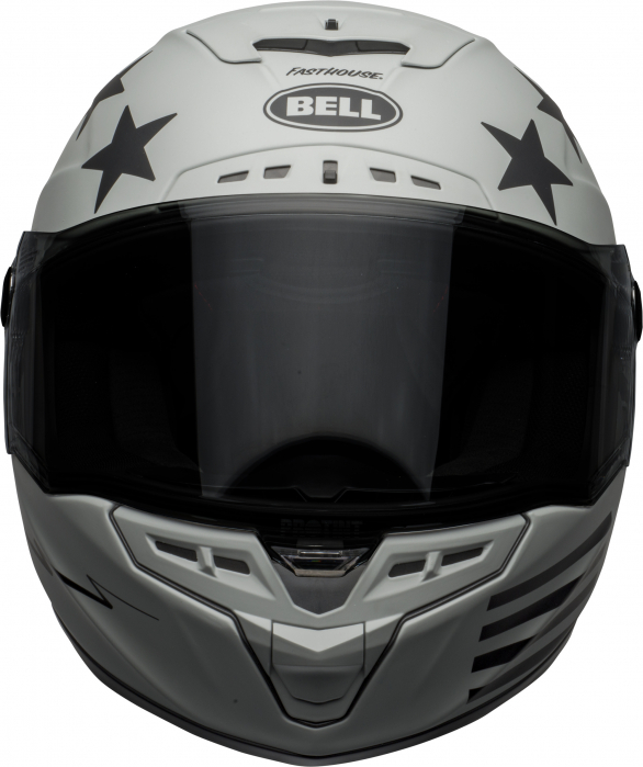Casca integrala BELL STAR DLX MIPS FASTHOUSE VICTORY [7]
