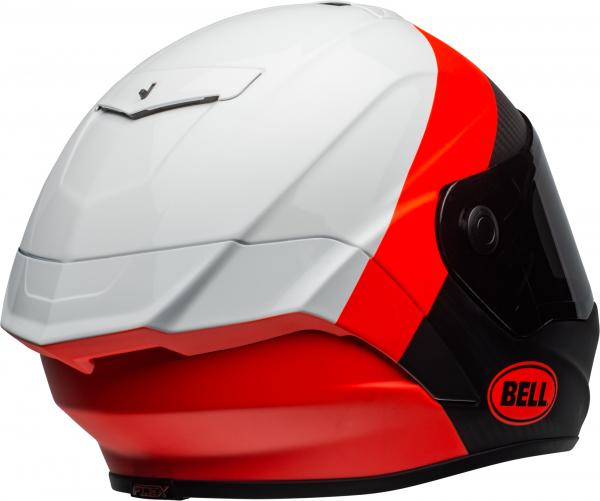 Casca integrala BELL RACE STAR FLEX DLX SURGE [2]