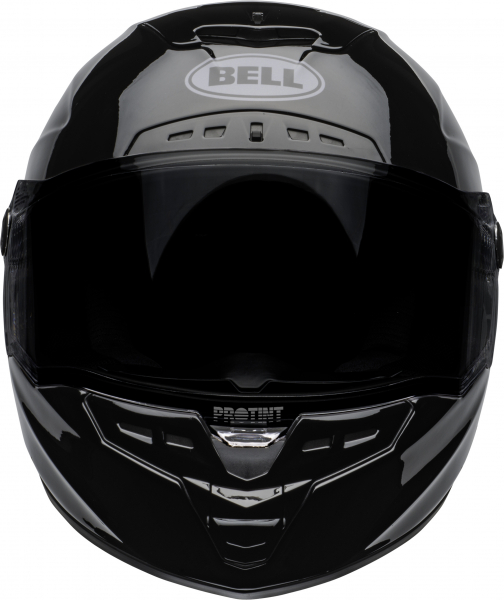 Casca integrala BELL STAR DLX MIPS LUX CHECKERS 7