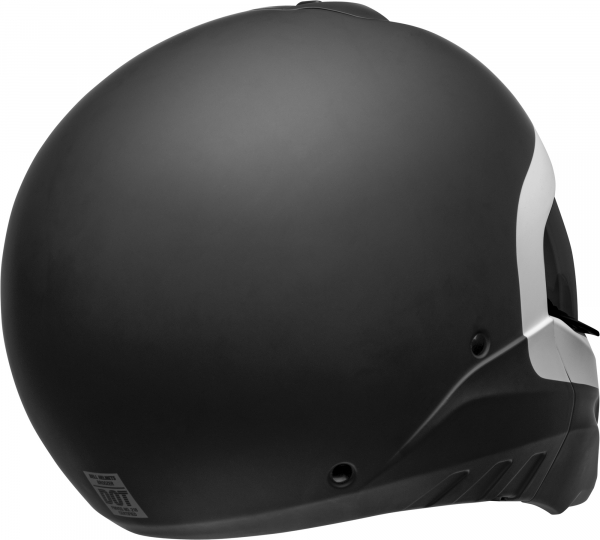Casca moto Bell Broozer Cranium [2]