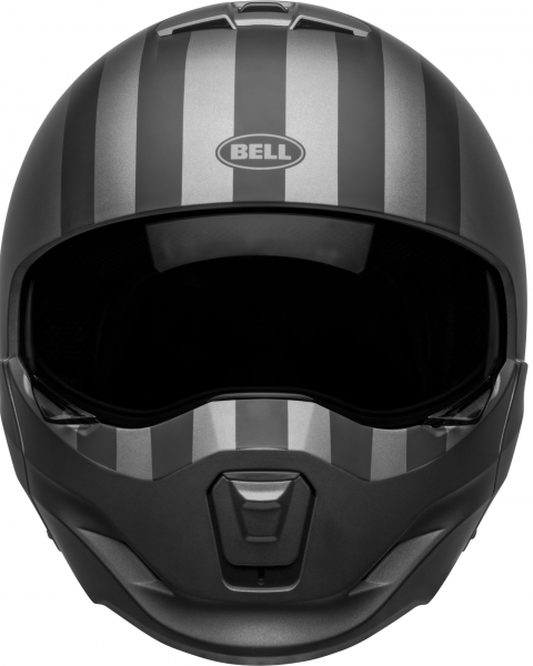 Casca moto Bell Broozer Free Ride 7