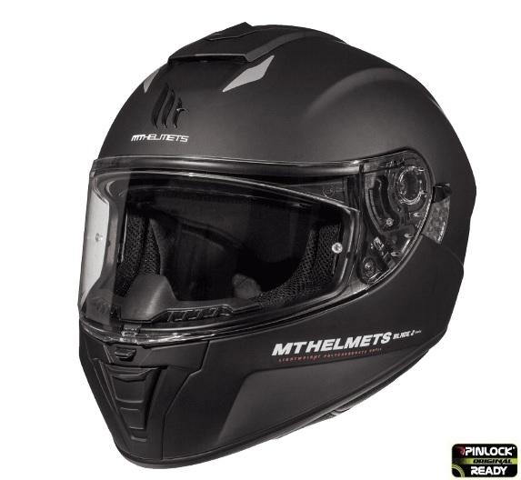 Casca moto integrala MT Blade 2 SV A1 1