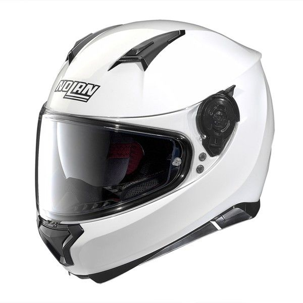 Casca moto integrala Nolan N87 Special Plus N Com 0