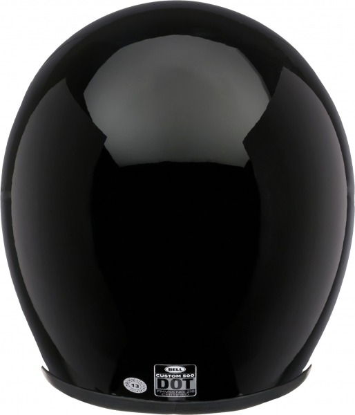 Casca moto open face BELL CUSTOM 500 DLX FLAKE [5]