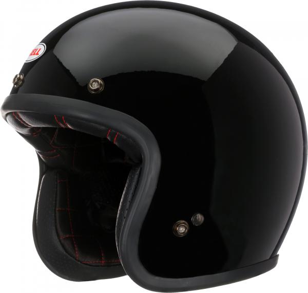 Casca moto open face BELL CUSTOM 500 DLX FLAKE [7]