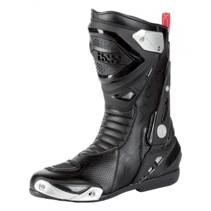 Cizme moto sport IXS RS-400 [0]