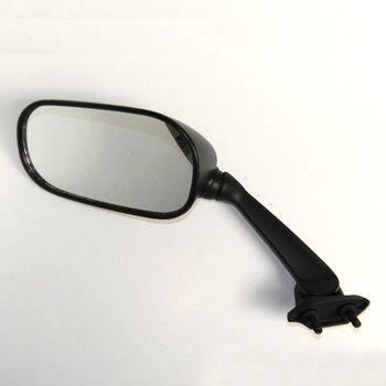 EMGO oglinda stanga YZF-R1 `09- 0