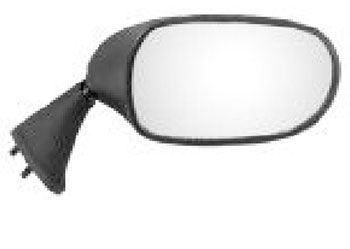 EMGO oglinda stanga YZF1000`96-`01 0