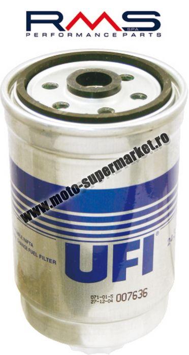 Filtru de benzina 100607040 0