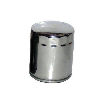 Filtru ulei Hiflofiltro HF170C 0