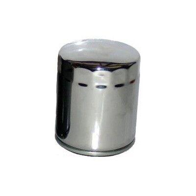 Filtru ulei Hiflofiltro HF171C 0