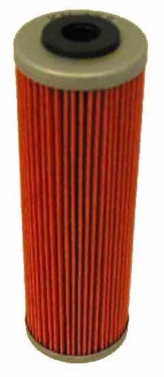 Filtru ulei K&N KN158 (HF158) 0