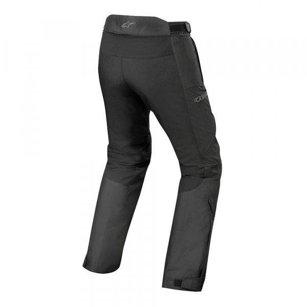 Pantaloni impermeabili ALPINESTARS HYPER DRYSTAR [1]