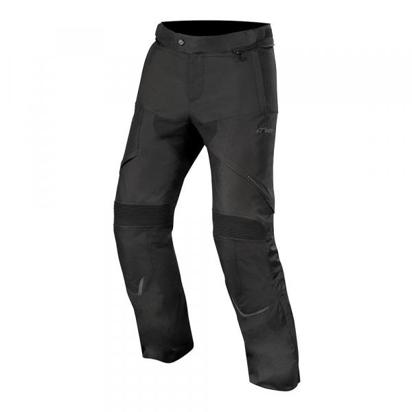 Pantaloni impermeabili ALPINESTARS HYPER DRYSTAR [0]