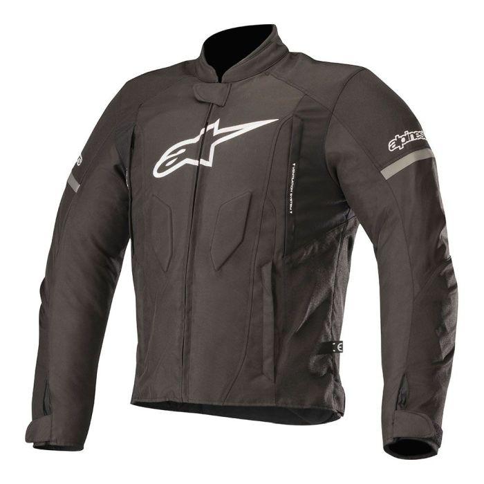 Geaca textil ALPINESTARS T-FASTER 0