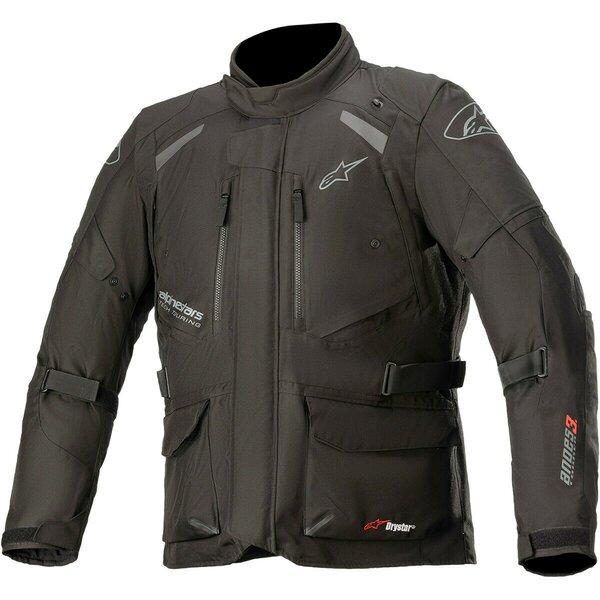 Geaca textil impermeabila Alpinestars ANDES Drystar V3 [0]