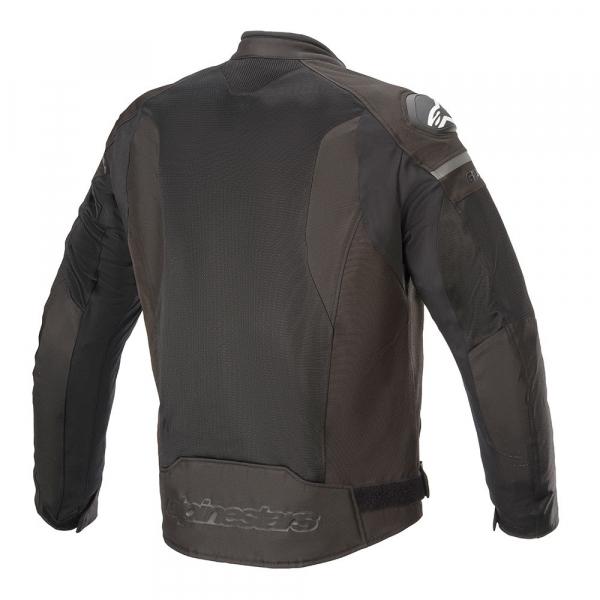 Geaca textil vara ALPINESTARS T-GP PLUS R V3 AIR 1