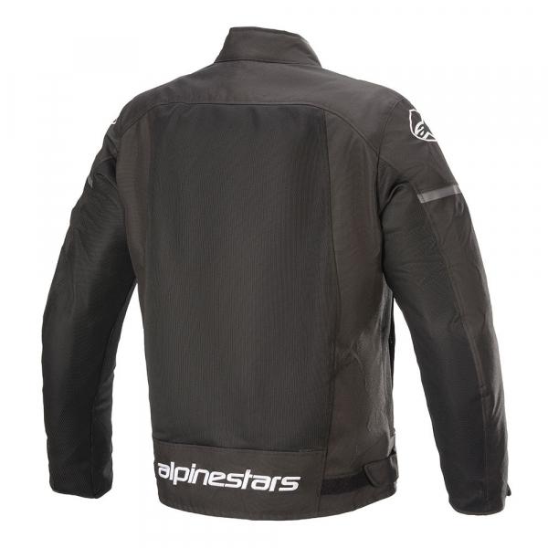 Geaca textil vara ALPINESTARS T-SPS AIR [1]