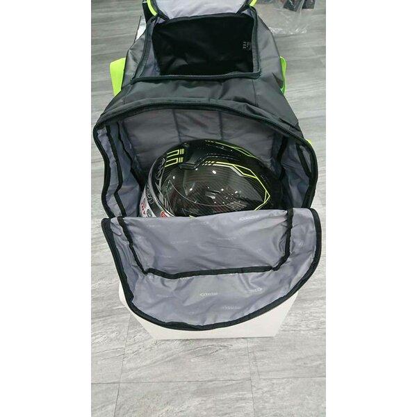 Geanta Alpinestars Spacewarp Duffle Bag Monster Collection [5]