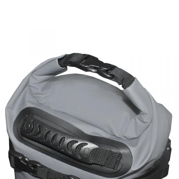 Geanta de bagaje Rebelhorn Discover 3